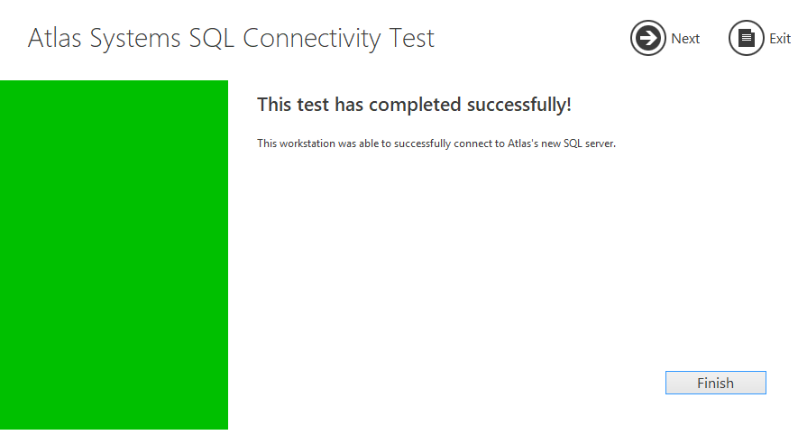 successfull_conectivitytest.png