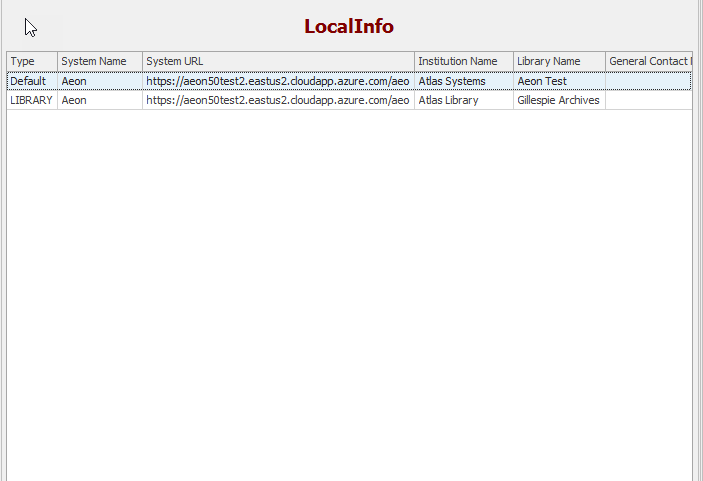 LocalInfoTable.png